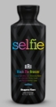 Selfie - Black 25X Bronzer - NEW 2015