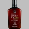 Stamina for Men - 85X Black Bronzer