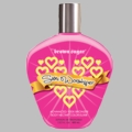 Sun Worshiper - 100X Advanced Bronzer - NEW 2014