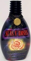 Suns N' Roses - 200X Fast Acting Bronzer - NEW 2014