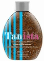 Tanista - Self Adjusting BB Creme - NEW 2015