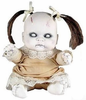 Living Dead Dollies - Posey