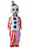 Living Dead Dolls - Captain Spaulding
