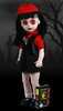 Living Dead Dolls - Cookie