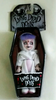 "Living Dead Dolls - Eggzorcist Mini ""Open Box"""