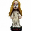 Living Dead Dolls - Head Knocker Posey