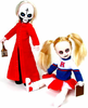 Living Dead Dolls - House of 1000 Corpses 2-Pack