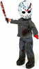 Living Dead Dolls - Jason Voorhees 2006