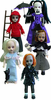 Living Dead Dolls - Series 13 Set