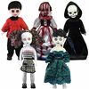 Living Dead Dolls - Series 15 Set