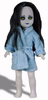 Living Dead Dolls - Series 17 Urban Legends: Unwilling Donor