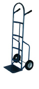 Sable Hand Truck (HT-1586)