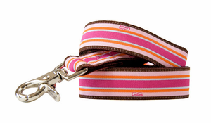 South Beach Leash