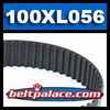 100XL056 Timing belt. Industrial Grade.