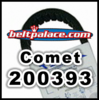 COMET 200393A, Manco 1154 belt, BELT 993-70 for CAT99 Series Go Kart