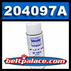 Comet Industries GP-730A Spray Lubricant - Single (204097A)