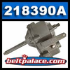 Comet 218390A Forward/Reverse Gearbox. F/N/R ASSEMBLY SERVICE.