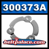 Comet 300373A - 780 Series Retaining Ring