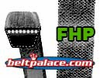 FHP V Belts. 2L through 5L Sections...