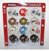 ACC 2004 Pocket Pro Conference Helmet Set