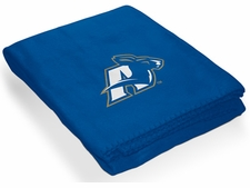 Akron Zips Classic Fleece Blanket