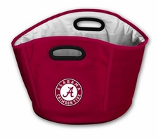 Alabama Crimson Tide Party Bucket