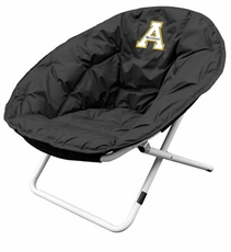 Appalachian State Mountaineers Sphere Chair