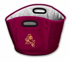 Arizona State Sun Devils Party Bucket