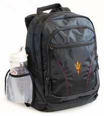 Arizona State Sun Devils Stealth Backpack
