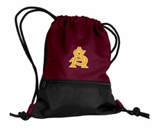 Arizona State Sun Devils String Pack / Backpack