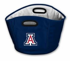 Arizona Wildcats Party Bucket