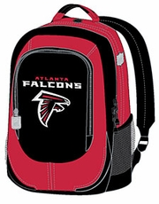 Atlanta Falcons Backpack