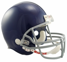Baltimore Colts 1955 Throwback Riddell Deluxe Replica Helmet