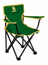 Baylor Bears Toddler Chair
