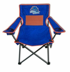 Boise State Broncos Monster Mesh Chair