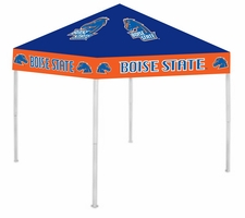 Boise State Broncos Rivalry Tailgate Canopy Tent