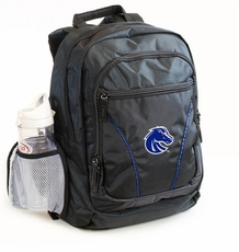 Boise State Broncos Stealth Backpack