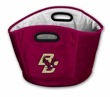 Boston College Eagles Party Bucket