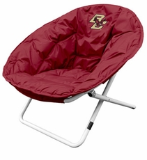 Boston College Eagles Sphere Chair
