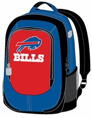 Buffalo Bills Backpack