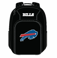 Buffalo Bills Backpack - Southpaw Style