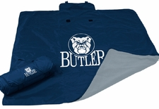 Butler Bulldogs All Weather Blanket