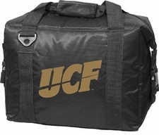 Central Florida Knights 12 Pack Small Cooler