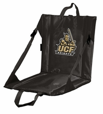 Central Florida Knights Stadium Seat