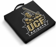 Central Florida Knights Stadium Seat Cushion