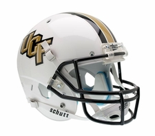 Central Florida Knights Schutt XP Full Size Replica Helmet