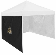 Central Florida Knights Side Panel for Logo Tents