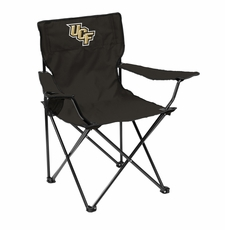 Central Florida Quad Chair