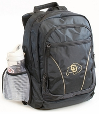 Colorado Buffaloes Stealth Backpack