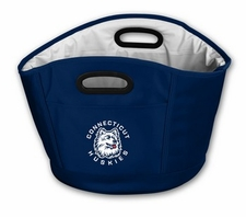 Connecticut Huskies Party Bucket